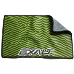 LINGETTE MICROFIBRE EXALT PLAYER LIME