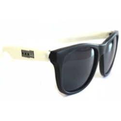 LUNETTES HK ARMY STORM TROOPER