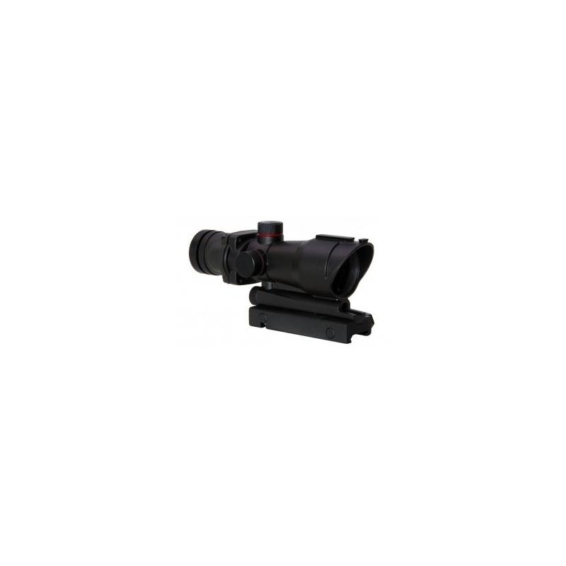 LUNETTE ACOG TACTICAL OPS PS44PBG 62 PaintballLunettes de visée