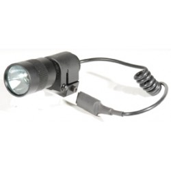 LAMPE SWISS ARMS MICRO LED 60 LUMENS
