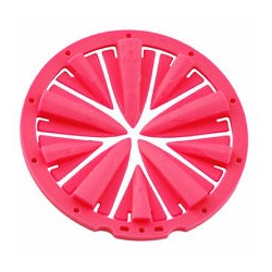 SPEED FEED HK ARMY ROTOR PINK
