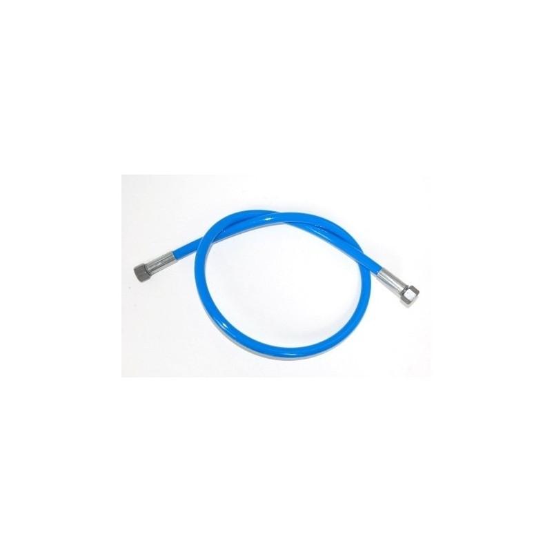 FLEXIBLE HAUTE PRESSION 10 METRESPBG 62Pièces et accessoires air