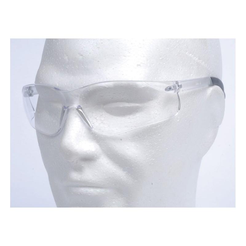 LUNETTES DE PROTECTION SWISS ARMSPBG 62Protection du visage