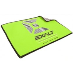LINGETTE MICROFIBRE EXALT PLAYER 2 LIME