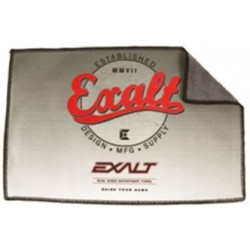 LINGETTE MICROFIBRE EXALT PLAYER 2 STAMP