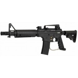 TIPPMANN BRAVO ONE ELITE EGRIP