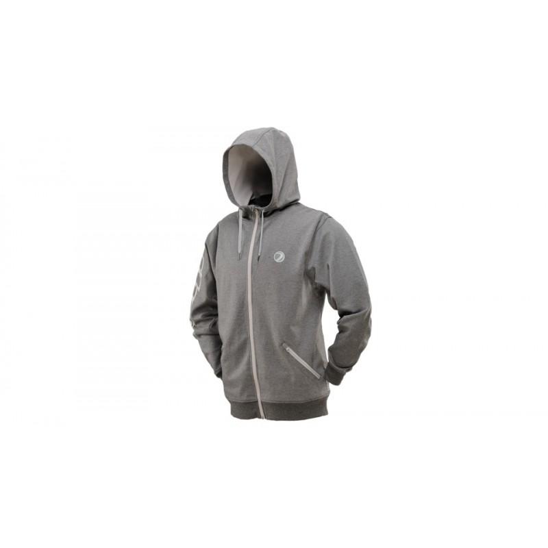 SWEAT SHIRT DYE CORNICE DARK GRIS XLPBG 62 PaintballSweat shirt