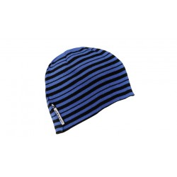 BONNET DYE GATOR NAVY BLACK