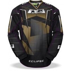 JERSEY ECLIPSE CODE REGAL S