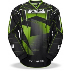 JERSEY ECLIPSE CODE LIZZARD 2XL
