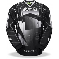 JERSEY ECLIPSE CODE PURE XL