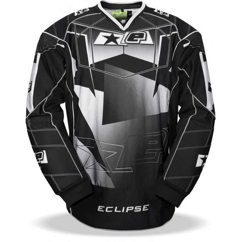 JERSEY ECLIPSE CODE PURE S