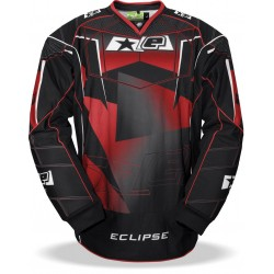 JERSEY ECLIPSE CODE FIRE 2XL