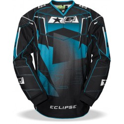 JERSEY ECLIPSE CODE ICE XL