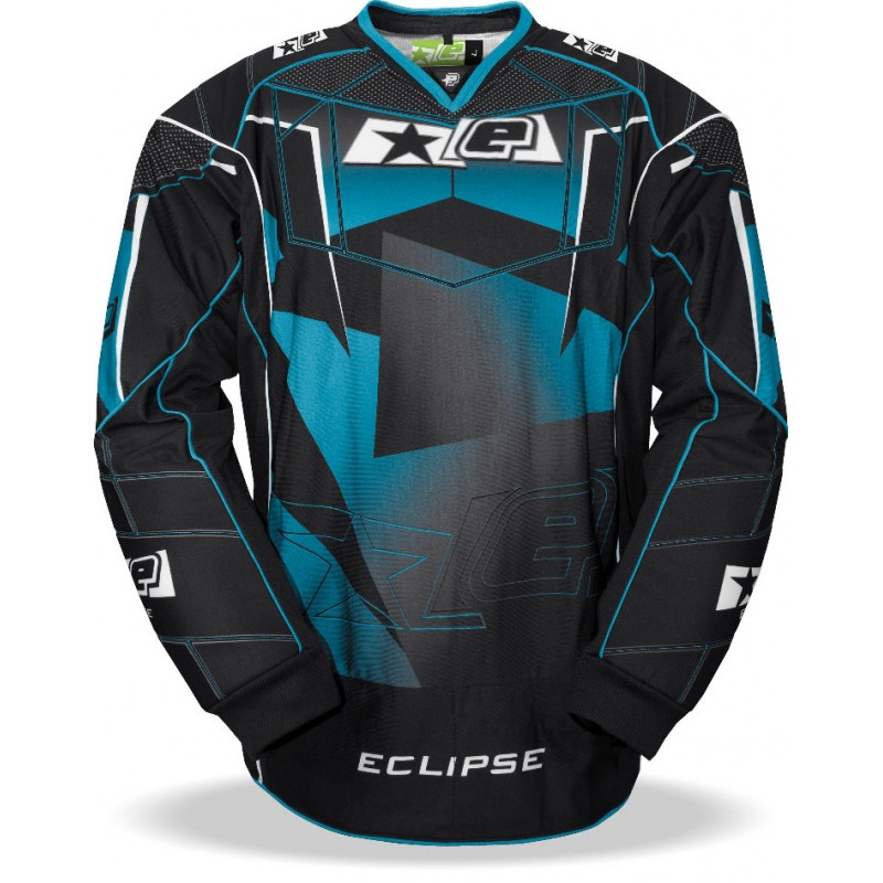 JERSEY ECLIPSE CODE ICE L