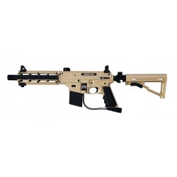 TIPPMANN SIERRA ONE TAN