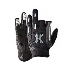 GANTS HK ARMY PRO STEALTH XL