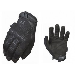 GANTS MECHANIX ORIGINAL INSULATED HIVER S