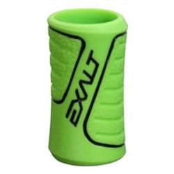 GRIP REGULATEUR EXALT LIME
