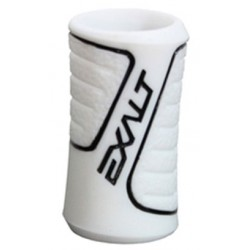GRIP REGULATEUR EXALT BLANC