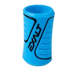 GRIP REGULATEUR EXALT BLEU