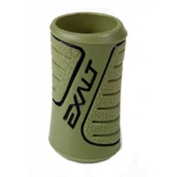 GRIP REGULATEUR EXALT OLIVE