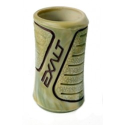 GRIP REGULATEUR EXALT CAMO