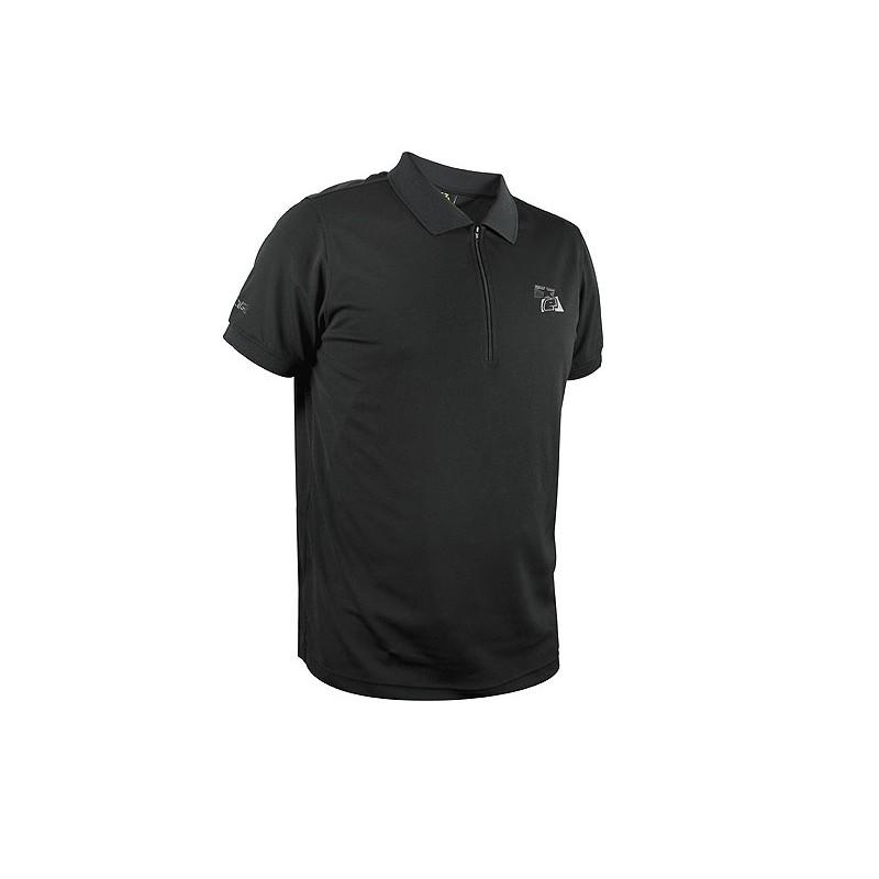 POLO HOMME ECLIPSE CLASS NOIR LPBG 62Tee shirts
