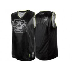 DEBARDEUR BASKETBALL ECLIPSE NOIR M