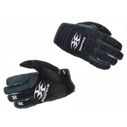 GANTS EMPIRE CONTACT FT M