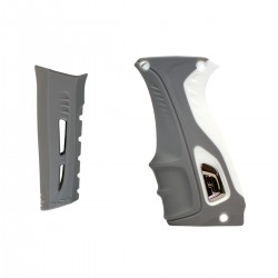 GRIP SHOCKER RSX XLS GREY