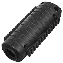 X7 M16 FOREGRIP