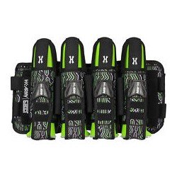 HARNAIS HK ARMY H14 EJECT SLIME