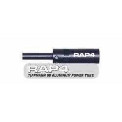 POWER TUBE RAP 4 TIPP98