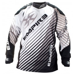 JERSEY EMPIRE CONTACT ZERO FT GRIS XXXL