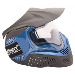 MASQUE VALKEN MI9 THERMAL BLEU