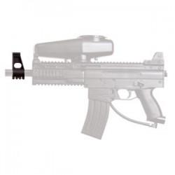 X7 AK47 FRONT SIGHT