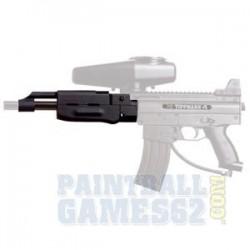 X7 AK47 FOREGRIP