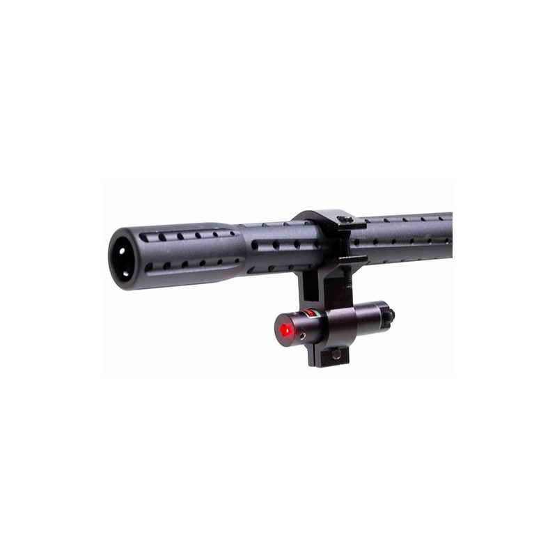 LASER POUR CANONPBG 62 PaintballLasers