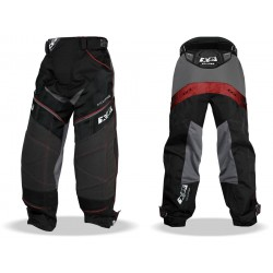 PANTALON ECLIPSE CODE FIRE S