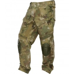 PANTALON DYE TACTICAL DYECAM2.5 XL/XXL