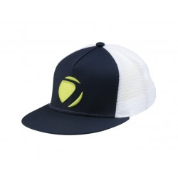 CASQUETTE DYE ICON SNAP NAVY OS
