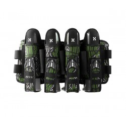 HARNAIS HK ARMY H14 EJECT SLIME 4+3
