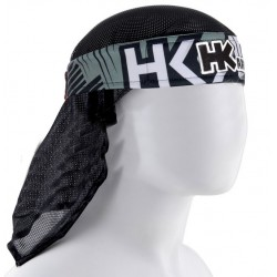 HEADWRAP HK ARMY APEX ROUGE