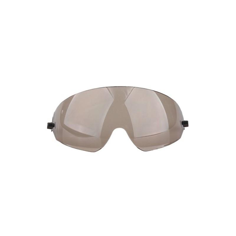ECRAN DE PROTECTION POUR TYPE FAST DARK BROWNPBG 62Accessoires et écrans masques