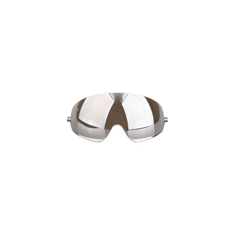 ECRAN DE PROTECTION POUR TYPE FAST NOIRPBG 62Accessoires et écrans masques