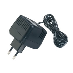 CHARGEUR MURAL MIDLAND MW 904 POUR G9/G7/G6/G5