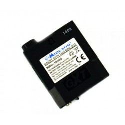 BATTERIE MIDLAND PB ATL/G7 RECHARGEABLE 1200MAH NI-MH POUR G