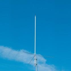 ANTENNE MIDLAND X-50 DE BASE POUR CB - 6/8V 3X5/8U