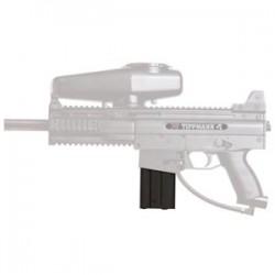 X7 M16 SHORT MAG